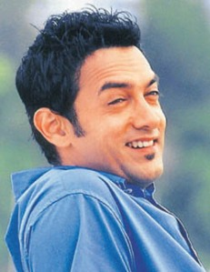 Finally, Aamir to attend an award function!